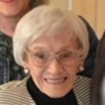 Myrita H. Parker