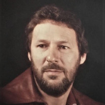 Roger  John Couture Sr.