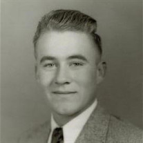 L. Pierre Johnson