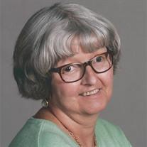 Debbie Carol Baldwin