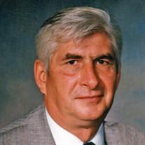 Mr. John Sawatzky