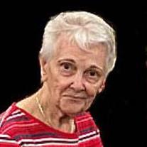 Catherine R. Merkle
