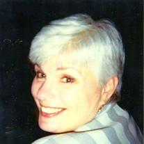 Linda Sue Ward Coe,