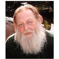 Joe D. Dobbs