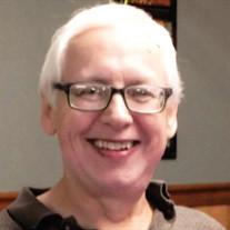 Dennis Lee Williams