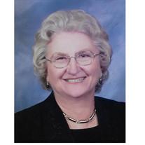 Paula E. Buley