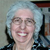 Carmella G. Leto
