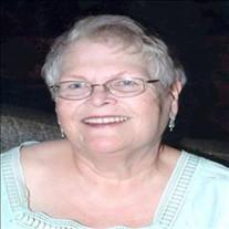 Martha Phillips Cook