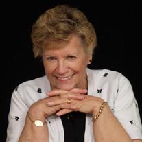 Joanne H. Wheeler