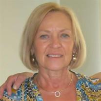 Juanita Ann Stoffers