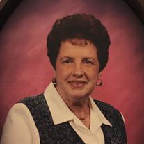 Helen Sweet