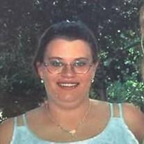 Courtney Foley