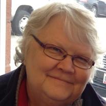 Carolyn Roark