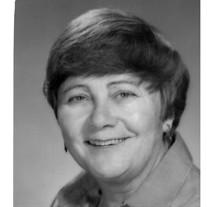S.  Kay Burrus