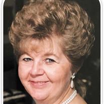 Mary E. (Collins) Tassone