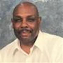 Mr. Charlie Cameron  Jr.