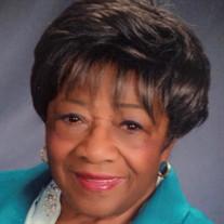 Ms. Lithia W Andrews