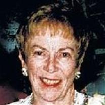 Diana Shufelt