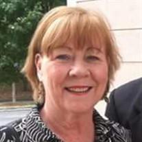 Karen McCarter