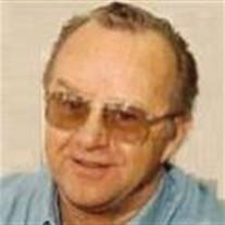 James W. Spaeth