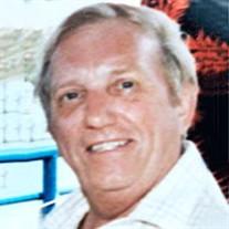 Mr. Owen Arthur Raffelson