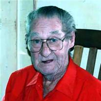 James F. Grace