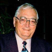 E. Leon Schaefer