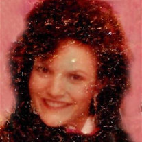 Paula Kay Wheeler