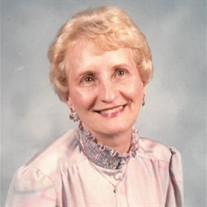 Emma  I.  Wells
