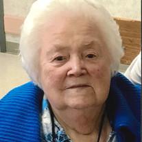Doris L Holtan