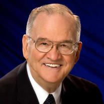 Douglas Colton Perry