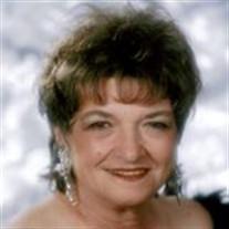 Barbara A. Marvel