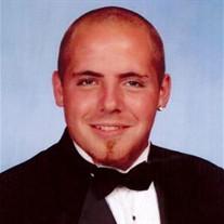 Brandon Matthieu Kendall