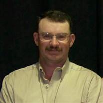 Robert Walter Pokorny