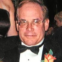 Robert E. Kirby