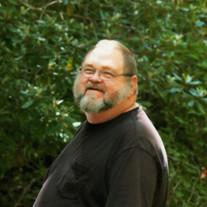 William Jeffrey Reese