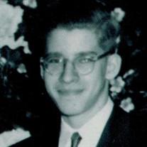 Robert K Borsher