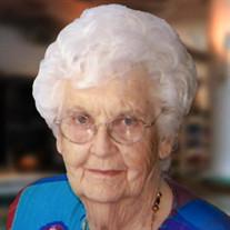 Norma Rosella Younggren