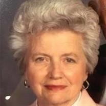 Lavonia J. Coleman
