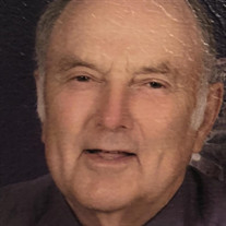 Roy W. Board