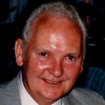 Louis H. Pollak Jr.