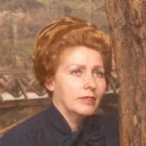 Helen J. Schademan-Barbee