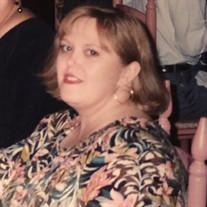 Paula Carmona