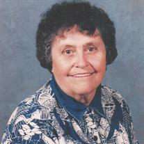 Lillian Gooch