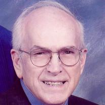 Robert Z. Cornwell