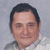 Donald L. Mease