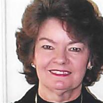 Sue Thompson Stublen