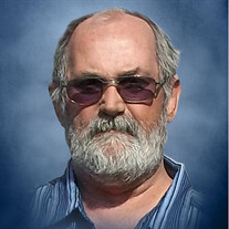 James  Switzer