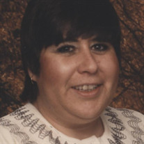 Kathleen  P. O'Gane