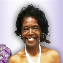 Mrs. Diane Walker-Royster